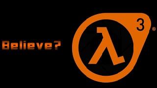Lại thêm thông tin rò rỉ về Half-Life 3