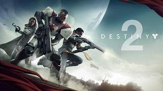 Bom tấn FPS Destiny 2 tung trailer mới ấn định Open Beta