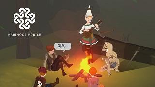 Mabinogi Mobile – tân binh MMORPG cực mới lạ từ đại gia Nexon