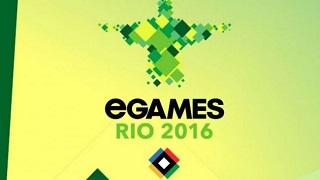 Thế vận hội Olympic riêng cho eSports chuẩn bị diễn ra
