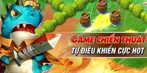 Thỏa mong đợi của game thủ, Advance Dino cuối cùng đã có mặt trên Google Play