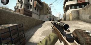 Những lý do để Counter-Strike: Global Offensive trường tồn