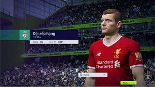 Cận cảnh FIFA Online 4 ngày đầu tiên Closed Beta tại Việt Nam