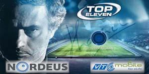 VTC Mobile chối bay khi VTV vào cuộc làm sáng tỏ về game Top Eleven?