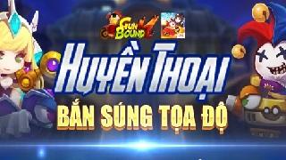 GunBound M bất ngờ công bố lộ trình ra mắt tại Việt Nam