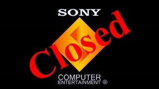 Sony xóa sổ thương hiệu sản xuất máy chơi game Playstation