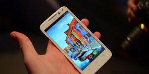 Làng game Việt chuẩn bị vào mùa game mobile online