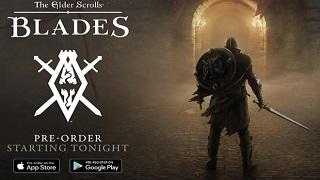 Siêu phẩm The Elder Scrolls: Blades trên iOS/Android: đồ họa game đẹp, chiến đấu hơi đơn điệu