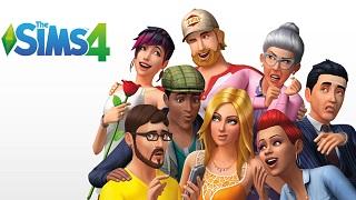 Siêu phẩm The Sims 4 sẽ đổ bộ lên hệ máy console ngay trong năm nay