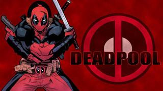 5 Bí Mật Đen Tối Của Deadpool