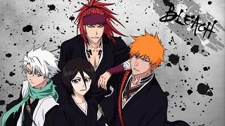 Choáng! Những bộ anime đình đám đã từng đứng trước nguy cơ bị hủy