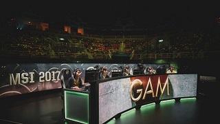 Tăng suất GPL cho Việt Nam, Garena và Riot Games bị 11 team LMHT phản đối