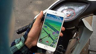 Pokemon GO thất bại – Bài học ngàn vàng cho Khởi Nghiệp