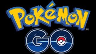 Những thông tin mới nhất về Pokemon Go  tiếp tục được công bố