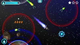 Những tựa game iOS thú vị đang được miễn phí thời gian ngắn