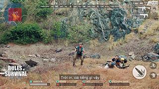 Đồng đội dụ Lê Dương Bảo Lâm chết chùm bằng thẻ cào điện thoại