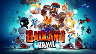 Tựa game thủ thành phong cách Angry Birds – Badland Brawl đã ra mắt