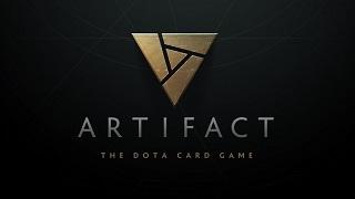 Valve công bố game thẻ bài DOTA 2 – Đối đầu Hearthstone của Blizzard?