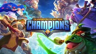 4 game mobile online không thể bỏ qua trong tháng 5 này