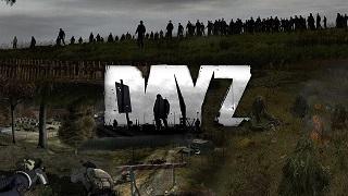 """DayZ: tựa game """"tổ tiên"""" của PUBG vừa ấn định thời gian ra mắt"""