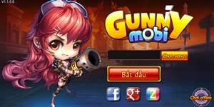 Bom tấn Gunny Mobi bất ngờ bị châm ngòi
