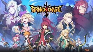 Top 5 tựa game mobile cực hấp dẫn dành cho game thủ yêu thích anime