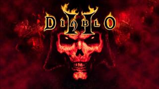 Huyền thoại Diablo II bất ngờ có cập nhật mới sau 5 năm lặng tiếng