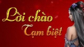Mới đầu tháng đã có 2 game tuyên bố đóng cửa ở Việt Nam