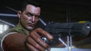 """Những nhân vật phản diện trong video game """"quyền năng"""" nhất mọi thời đại (P1)"""