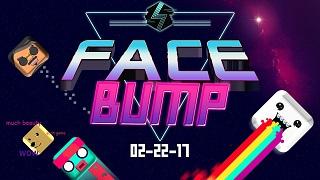 Face Bump – tựa game giải trí siêu ngộ cho mọi game thủ