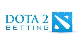DOTA 2 - Ngày tàn của Bet Thủ đã đến với động thái này của Valve