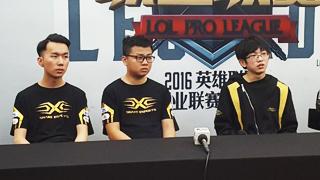 Game thủ Trung Quốc yêu cầu tăng lương để giữ chân tài năng SofM