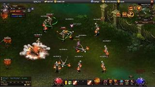 Dù bị chửi song MU 2 vẫn thu hút người chơi đến với mình