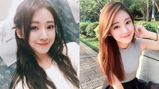 """""""Yêu ngay từ cái nhìn đầu tiên"""" với hotgirl xinh nhất Đài Loan"""