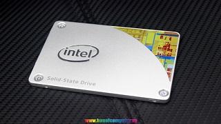 Nâng cấp SSD cho Laptop Gaming – thỏa sức chinh phục game khủng
