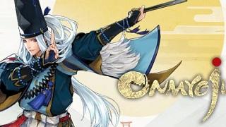 Onmyoji phiên bản PC đã có mặt trên Steam