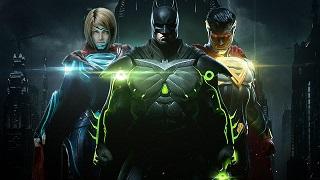 Hàng loạt tựa game siêu anh hùng AAA đang được giảm giá sập sàn trên Steam