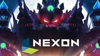 Nexon chuẩn bị mở văn phòng đại diện tại TP Hồ Chí Minh