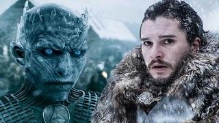 HBO chính thức chốt ngày khởi chiếu Game of Thrones mùa cuối