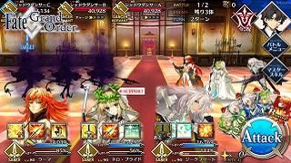 Bom tấn Fate/Grand Order vừa ấn định ngày ra mắt phiên bản Tiếng Anh
