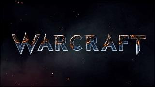 Đạo diễn phim Warcraft - Tôi muốn bộ phim phải trở nên khác biệt