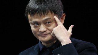 Jack Ma: Không cần con học giỏi, sẵn sàng đưa 700 nghìn cho đi chơi điện tử suốt 3 ngày đêm