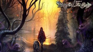 Dragon Fin Soup – Câu chuyện cô gái quàng khăn đỏ trở thành sát thủ