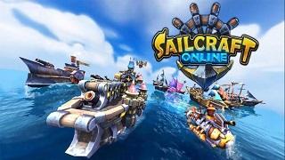 """Sail Craft – """"đàn em"""" đầy mới lạ từ game bắn tàu kinh điển Battleship"""