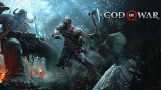 """Không còn nghi ngờ gì nữa, """"Thor và đồng đội"""" sẽ là nạn nhân tiếp theo của Kratos trong God of War mới"""