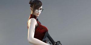 Nữ siêu sao 18+ sẽ xuất hiện trong game Đột Kích?