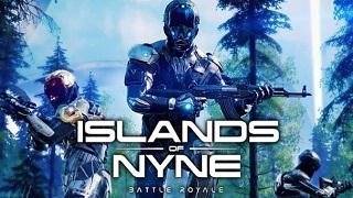 Đừng bỏ lỡ siêu phẩm sinh tồn Islands of Nyne đang rục rịch đổ bộ
