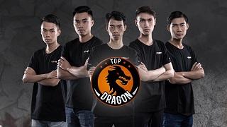Tổng kết CFL Star League – Dragon vượt khó thành công