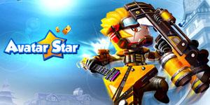 Nhiều game online mới đổ về Việt Nam trong quý 4 năm 2013