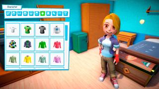Game sim nhập vai Youtuber Life, thế giới những anh hùng sống ảo